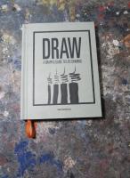 http://davidhedderman.com/files/gimgs/th-23_23_draw-book-image-.jpg